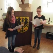 Clara-Brendgens-Sofia-Johansson-lesen